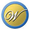 Gambio Konfigurator Testshop-Logo